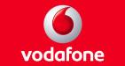Offerte e promozioni Vodafone maggio 2017 con Huawei P10 Plus e Samsung Galaxy A5 (2017) da 0 euro