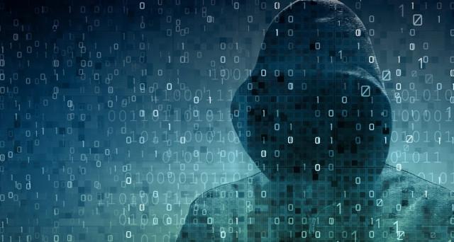 Uno studio dell'MIT di Boston sulla mappatura del Dark Web: siti poco interconnessi. Cos'è il deep Web e quali sono le novità in merito.