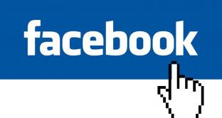 Database Facebook, ecco l'archivio del nostro profilo e come scaricarlo