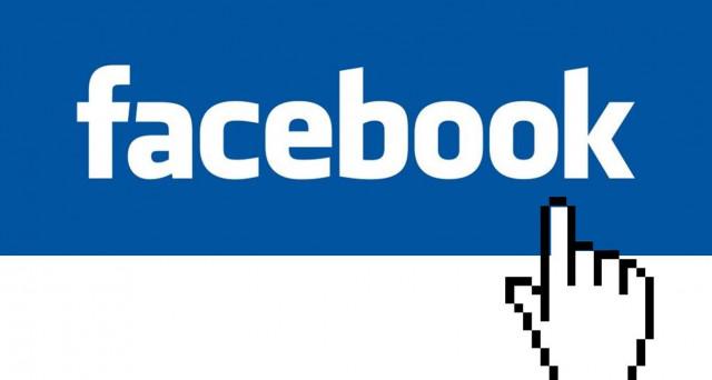 Se volete sapere cosa Facebook sa di voi, ecco come accedere al vostro database e scaricarlo in pochi semplici passi.