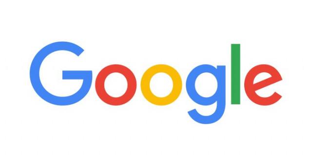 Google Foto pensa alla privacy e introduce per Android la funzionalità archivio grazie alla quale le fotografie potranno essere nascoste.