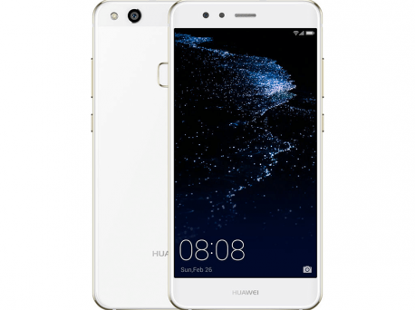 Eccellente offerta Huawei P10 Lite a 269,00 euro su Stockisti, ma la concorrenza è agguerrita