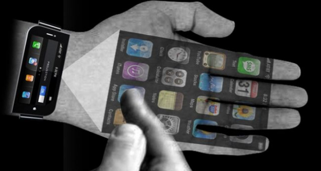 Tutto quello che occorre sapere sui rumors dei principali smartphone: una finestra sul futuro