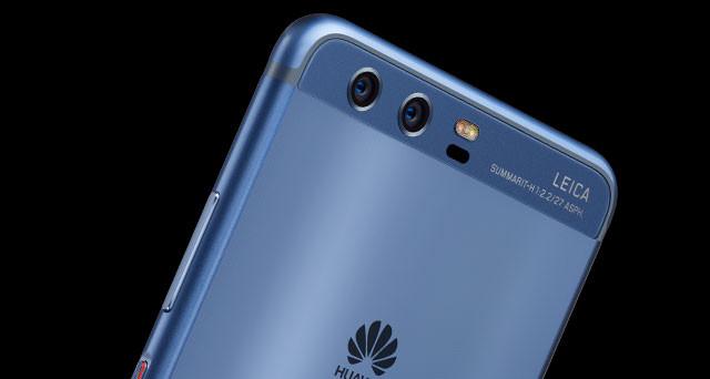 Huawei P10 e Plus, caos 'memorie scadenti': Yu parla di 'azioni', risarcimento e ritiro dal mercato?
