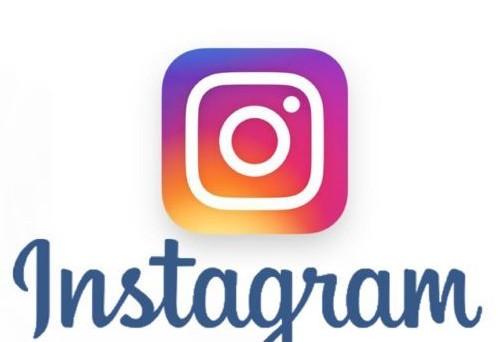 Instagram lancia nuovo aggiornamento e si trasforma in WhatsApp
