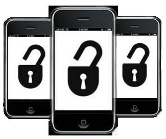 Addio jailbreak iOS 10.3.1 per iPhone 7 e precedenti? La strana relazione tra team Pangu e Apple: dollari sarebbero la strategia, interviene anche Todesco.