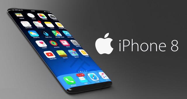 Ecco i due (dei 56) brevetti depositati dalla Apple riguardanti iPhone 8: la casa di Cupertino dovrà scegliere, ma le novità sembrano confermare i rumors.