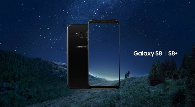 Prezzo sempre più basso per Samsung Galaxy S8 e S8 Plus con le offerte di inizio giugno 2017: ecco dove trovarli al prezzo più basso e con garanzia Italia.