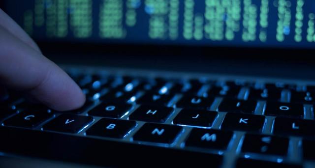 Il caso di VPNfilter fa ancora discutere. Come fu possibile?