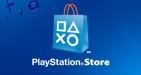 Giochi in sconto su Playstation Store fino all'85%: ecco i titoli più importanti