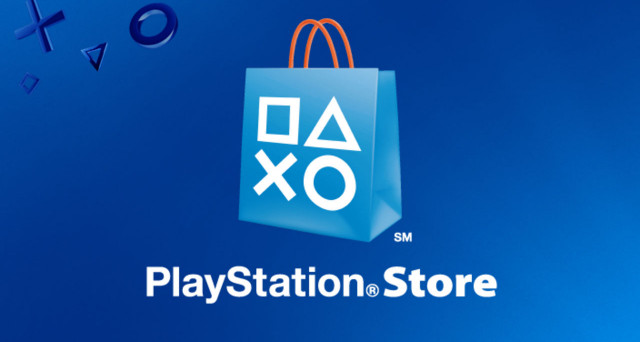 Ecco i titoli più importanti dei giochi in sconto fino all'85% su Playstation Store.