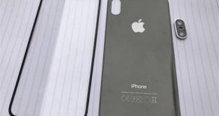 Cosa ci racconta di iPhone 8 il nuovo sistema iOS 11: tante le sorprese già svelate