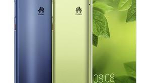 La collaborazione con Pantone è ottima: ecco le nuove colorazioni di Huawei P10 e P10 Plus e la promozione fino al 22 giugno con il Premium Kit in omaggio.