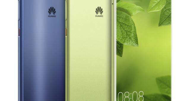 HCon Huawei P10 e  Huawei P10 Plus di Tim si riceverà in regalo il Huawei Band 2 Pro e non solo. Tale promozione sarà valida fino al 30 settembre 2017.