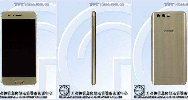 Sfida in casa Huawei tra lo splendido Honor 9 e il già testato top gamma Huawei P10. Scheda tecnica a confronto e il prezzo, che premia l'ultimo arrivato.