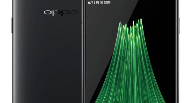 Oppo R11 Plus: peccato non poterlo assaggiare, scheda tecnica con 6 GB di RAM  selfie camera da 20 MP