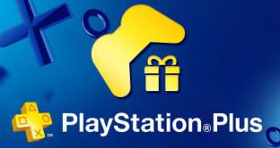Non solo il già annunciato That's You, ma ecco i titoli 'papabili' per PlayStation Plus luglio 2017: indie game e non solo per gli Instant Games Sony.