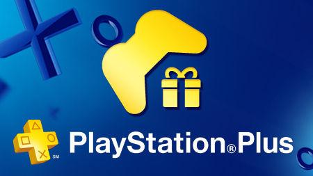 PlayStation Plus, giochi gratis luglio 2017: non solo That's You, ecco i titoli – rumors e news