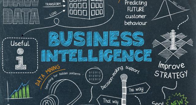Business Intelligence e SEO: Considerazioni e Tool per Aumentare le Vendite Online: intervista a Simone Durante