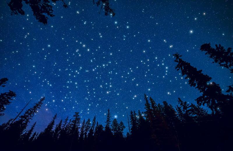 Le quattro migliori app per guardare il cielo per ios e - Una finestra sul cielo ...