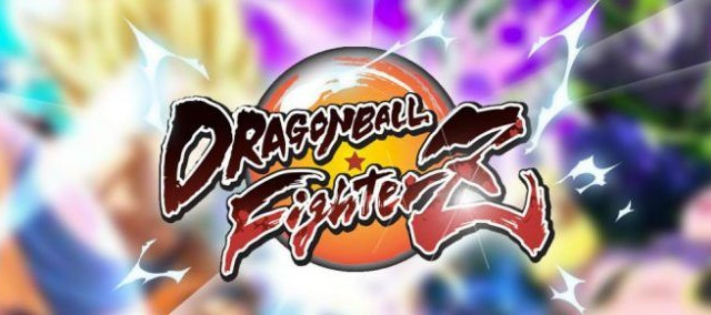 Ecco le info e i primi rumors su Dragon Ball Fighter Z il picchia duro per PlayStation, Xbox One e Pc/Steam.