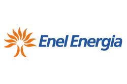 Ecco i vantaggi dell'app di Enel Energia per gestire la fornitura da smartphone e tablet nonché come effettuare il pagamento con il Qr Code.