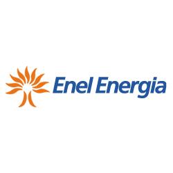Enel energia ecco i vantaggi dell 39 app per gestire la for Enel gas bolletta