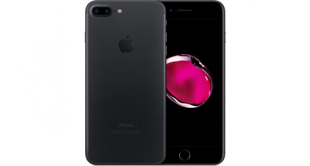 Ecco le migliori offerte di Fastweb del 2017 con iPhone 7 Plus , Samsung Galaxy A 5 2017, minuti, messaggi ed internet in 4G da 7 euro.