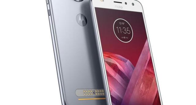 Non solo Galaxy S8 e OnePlus 5: un presunto benchmark rivela Moto Z2, top gamma con SnapDragon 835
