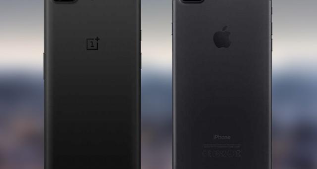 Si tratta del primo smartphone in assoluto capace di battere iPhone 7 Plus in una gara di velocità: OnePlus 5, davvero tanta potenza. Splendido video.