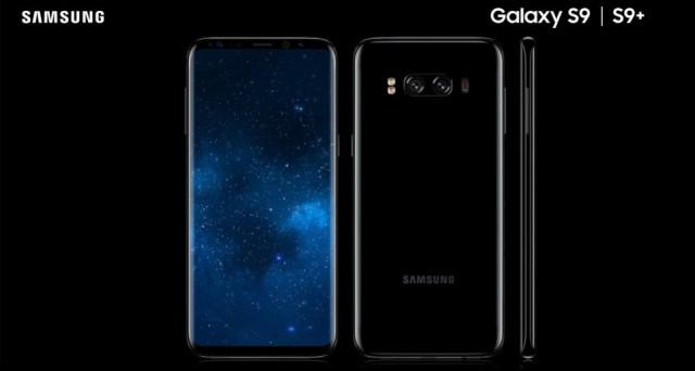 Samsung Galaxy Note 8 sarà svelato il 23 agosto, ma il rischio è grande – news e rumors