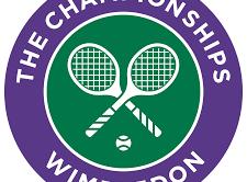 Ecco le info sull'app per Android e iOS di Wimbledon 2017.