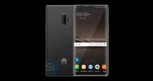 Huawei si lancia nella mischia che vede protagonisti iPhone 8 e Samsung Galaxy Note 8: il phablet Huawei Mate 10 avrà una scheda tecnica eccellente.