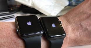 Ecco le offerte e promozioni di Wind di agosto 2017 con Apple Watch Series 2 42 mm e 38 mm nonché minuti, sms e giga di internet da 7 euro.