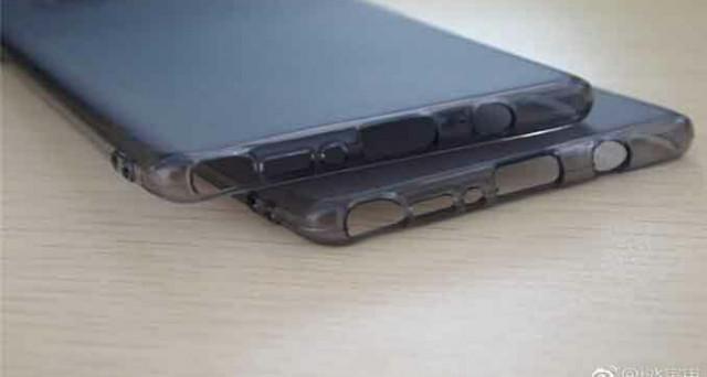Samsung Galaxy Note 8 ha una specifica assente su iPhone 8, ma nessuno se ne rammarica