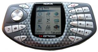 La HMD Global sta pensando di lanciare modelli rivisitati di vecchi smartphone 'mitici' Nokia: non solo il 3310 (2017), dunque, ma anche N-Gage, N70 e N95.