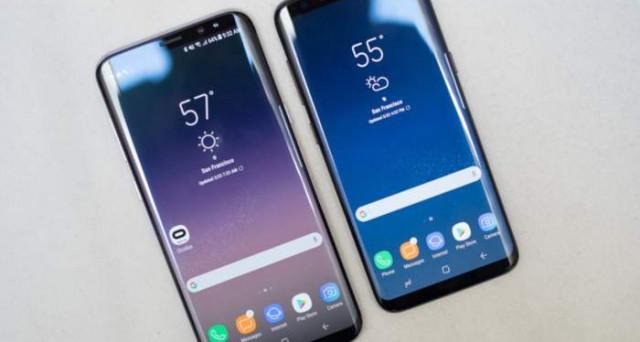 Samsung è pronta a lanciare Galaxy S8 Mini: ecco scheda tecnica, uscita e prezzo – rumors e news