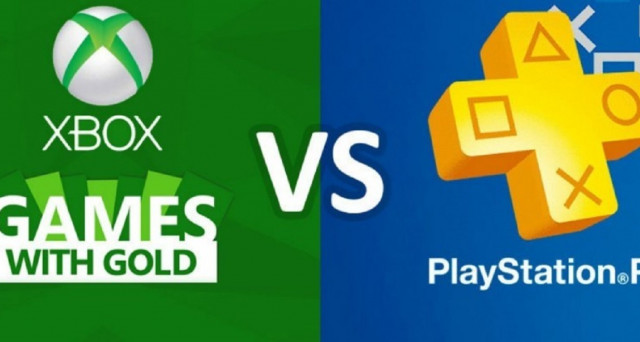 Ecco tutti i giochi gratis previsti per Games With Gold e PlayStation Plus agosto 2017 su PS4, PS3, PS Vita, XBox One e 360.