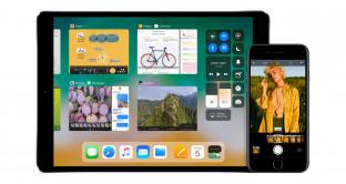 iOS 11 su iPhone 7? Sì, ecco come installare la beta pubblica (guida)