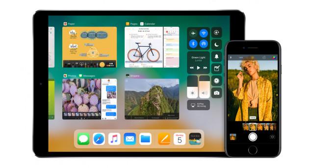 La guida passo dopo passo su come installare la beta pubblica di iOS 11 su iPhone 7 o altri melafonini: un'occasione da non perdere per gli utenti Apple.