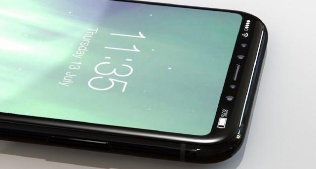 Ultimi rumors iPhone SE 2, ecco il prossimo smartphone di casa Apple, ma il prezzo non sembra così economico come era stato anticipato.