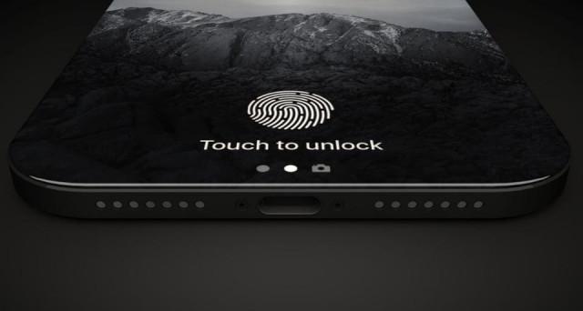 I rumors e leaks delle ultime ore svelano il grande problema di Apple per il suo iPhone 8: le soluzioni possibili sono 3, ma Cupertino è in difficoltà.