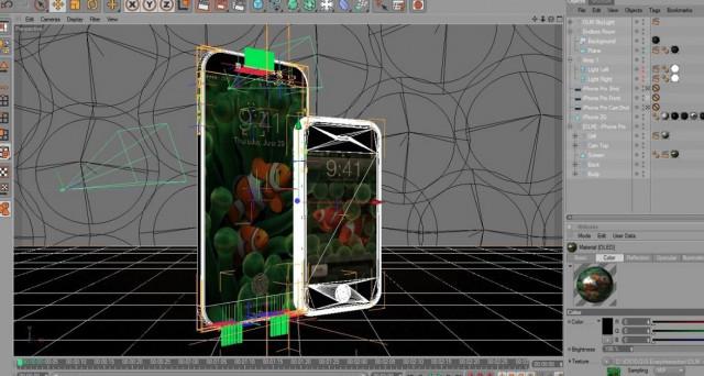 iPhone 8, ricarica veloce e wireless a induzione: la sorpresa sarà a settembre