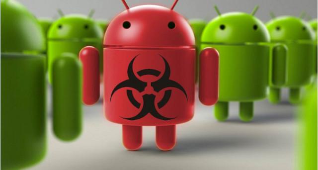 Terribili app sullo store, ecco le applicazioni da cancellare immediatamente.