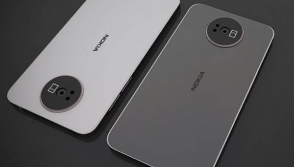 Ecco le news sulla data di lancio e le info sulle caratteristiche tecniche del nuovo Nokia 8.