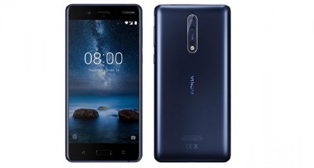 Nokia 8 sarà davvero impressionante, se questi rumors sono veri: un top gamma a metà prezzo