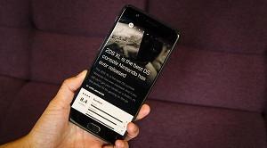 Si parla di problemi di display in OnePlus 5, eppure soltanto un numero limitato di utenti lo ha riscontrato: le news e le mosse dell'azienda.