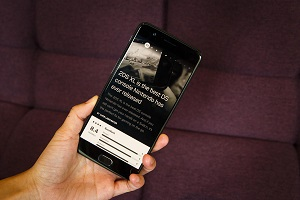 Lo strano caso dei problemi di OnePlus 5: aspre critiche e polemiche
