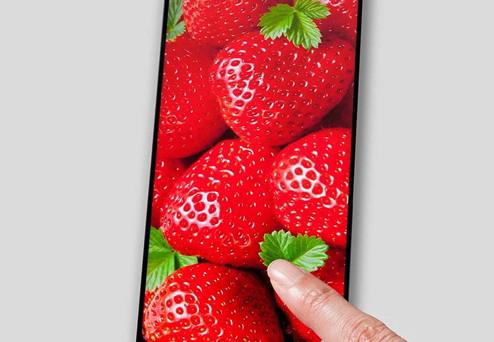Sony pronta a lanciare uno smartphone con Infinity Display sullo di Samsung Galaxy S8? Ecco cosa dicono i rumors in merito.