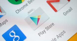 Offerte giochi e app gratis, il meglio del Play Store